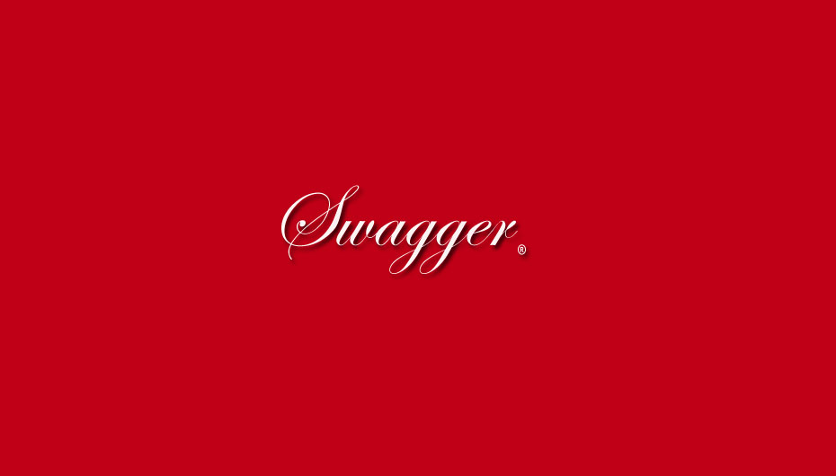 Swagger ® Brand